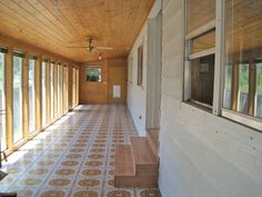 single wide remodel Mobile Home Remodeling Ideas Real Life Remodels Mobile Home Addition, Mobile Home Redo, Mobile Home Porch, Mobile Home Repair, Mobile Home Makeovers, Mobile Home Living, Mobile Home Decorating, Mobile Home Windows, Room Makeovers