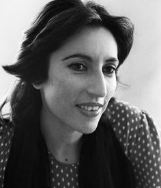 Benazir Bhutto.      #Longwood Elementary School   #William Henry Shaw HS