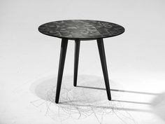 Winter and Kurth - For what its worth Side Table  05.jpg