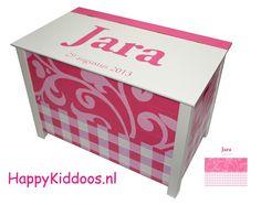 3d Letters, Xl, Decorative Boxes, Memories, Happy, Home Decor, Memoirs, Souvenirs, Decoration Home