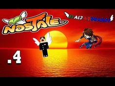 In questo episodio di nostale gameplay ita prosegue la strada dei nostri campioni verso il liv. 33. Affronteremo insieme qualche pietra e quegli stramaledetti piselli! #italiansharks #nostaleita