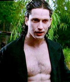 gerard butler :dracula 2000 movie