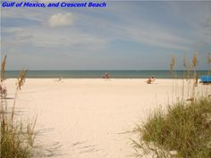 Sun, Sand & *Save to per Week* at Midnight Cove Siesta Key, FL Direct-with-Owner Siesta Key Condo, Thing 1, Beach Condo, Condominium, Square Feet, Vacation Rentals, Water, Outdoor, Sun