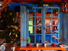 Christmas in Greece winter holidays on crete christmas holiday crete 1 Christmas In Greece, Christmas And New Year, Winter Holidays, Christmas Holidays, Crete Greece, Hani, 20th Anniversary, Apartments, Island