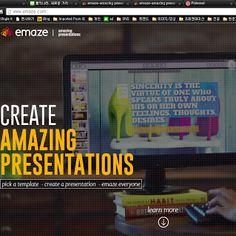 Prezi & Presentation - 커뮤니티 - Google+