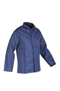 Svářečská blůza PROBAN Raincoat, Jackets, Fashion, Rain Jacket, Down Jackets, Moda, Fashion Styles, Fashion Illustrations