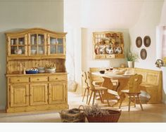 www.mobilificiomaieron.it - 0433775330. soggiorno rustico completo ...