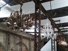 Lu Murano Kronleuchter ~ Chandeliers glass design lu murano lumurano auf