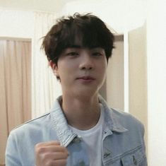 but like I also love jin👉👈 Jimin, Jungkook Jeon, Kim Namjoon, Kim Taehyung, Bts Jin, Jung Hoseok, Jhope, Seokjin, K Pop