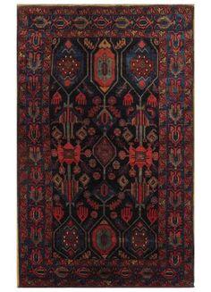 Carpet Runners For Hall Ikea Diy Carpet, Modern Carpet, Rugs On Carpet, Shag Carpet, Carpet Ideas, Carpet Trends, Hallway Carpet Runners, Patterned Carpet, Rugs