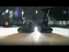 Cracks-TapTronic Remix- THIS is Irish Dance at it's best