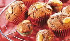 recipe-Vollwert-Kakao-Muffins