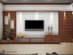 Living Room Partition Design, Bedroom Door Design, Living Room Tv Unit Designs, Bedroom Wall Designs, Tv Wall Design, Home Room Design, Tv Unit Furniture Design, Tv Unit Interior Design, Modern Tv Wall Units