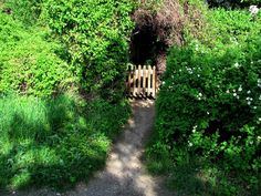 romantische gärten | interior inspiration #45 romantische gärten, Garten Ideen