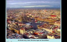 FOTOS DE LA CIUDAD DE MÉXICO, D. F., fotos de Oscar Ruiz | serunserdeluz