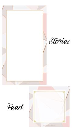 #instagram #destaquesparainstagram #moments #highlights #highlightsinstagram #higlightsicon Instagram Frame, Instagram Design, Instagram Story Template, Instagram Story Ideas, Interior Paint Colors For Living Room, Overlays Tumblr, Polaroid Frame, Wallpaper Aesthetic, Frame Template