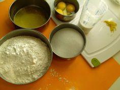 ROSCAS CHILENAS – Cocina Chilena Pudding, Desserts, Food, Cake Recipes, Homemade Recipe, Food Cakes, Chilean Recipes, Homemade, Cook