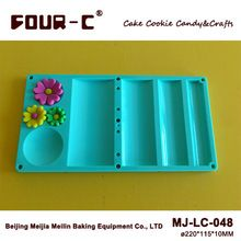 Shop fondant cake decorating tools online Gallery - Buy fondant cake decorating tools for unbeatable low prices on AliExpress.com
