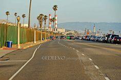 """""""beach road"""""""