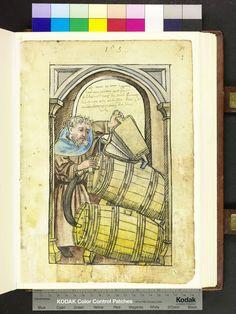 Amb. 317.2° Folio 94 recto