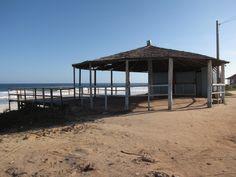 Praia Seca, Araruama RJ