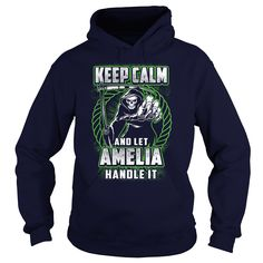 [Top tshirt name meaning] AMELIA Name Shirt Discount Best Hoodies, Funny Tee Shirts