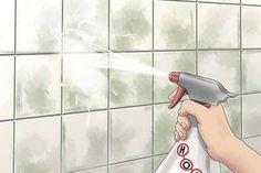 Ha ezt az olajat használod, többé nem lesz gondod a fürdőszobai penésszel!