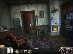 24 Hidden Object Ideas Hidden Objects Game Download Free Download Games