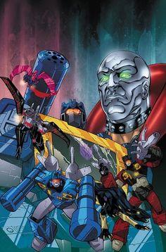 Transformers and GI Joe Cartoon Clip, Cartoon Shows, Thundercats, Gi Joe, Best 90s Cartoons, Classic Cartoons, Walt Disney, Nostalgia, Drawn Art