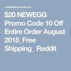 Bonobos Promo Code Reddit (Coupon Code for Bonobos) August