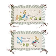 Peter Rabbit paper platter Beatrix  Potter bunny  Easter 1st birthday party decorations baby shower birthday