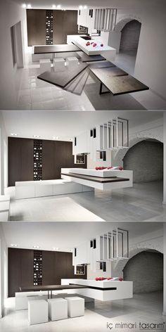 modern-mutfak-tezgahı-tasarımları (3)