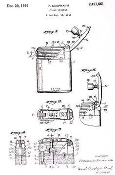 Repair Manual Zetor 2511 3511 4511 3545 3513 138 Pages