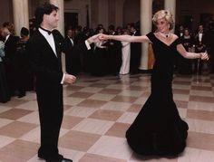 Princess Dianas glamorous dresses up for auction - NYPOST.com