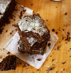Chewy, Fudgy, Dense, Rich, Crumbly and Chocolaty…This Nutella Brownie have been made completely from scratch and you will never make a box mix brownie again!!! Firstly, I would like to wish a…