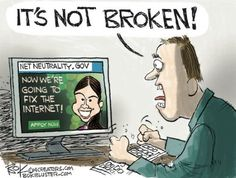Net Neutrality copy
