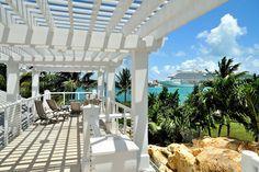 Ultimate Key West Beach House - Sunset Key ~ VIP