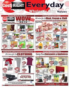 Get this and many more Pin Offers by local and international businesses, brands and organizations daily