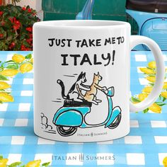 #Italy.... delivered to you. Italian Summer, Mamma Mia, Italian Fashion, Italy, Board, Italy Fashion, Italia, Sign