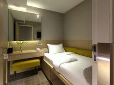 airbnb room ideas