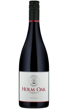 Buy Holm Oak Pinot Noir 2016 Tamar Valley - 12 Pack Wine Online At $371.88