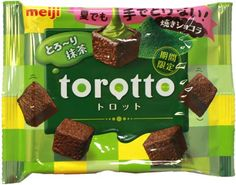 Japanese Candy, Japanese Sweets, Japanese Food, Bento, Japanese Chocolate, Japanese Products, Chips, Candies, Desserts