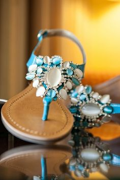 2f0c055f7d23fb There is a chic way to wear Flat wedding shoes for Every Summer Bride.Flat  shoes are perfect for the young girls in the bridal party like flower girls