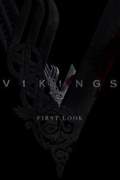Amazon.com: Vikings