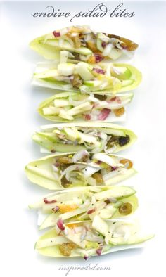 nachos with turkey beans and cheese how to grill endive endive