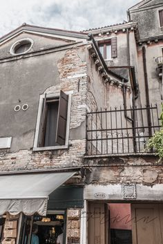© Paulina Arcklin | Blog post: VENICE [VENEZIA, ITALIA] VOL2