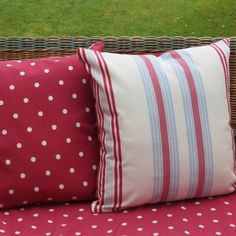 Hey, I found this really awesome Etsy listing at https://www.etsy.com/listing/106042271/set-two-16-inch-nautical-pillow-covers