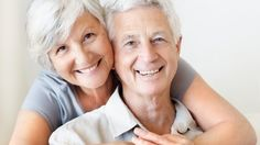 You might well consider the programs of Medicare help for seniors the government's way of health care for senior Person. http://www.bentleycustomhomes.ca/seniors-medicare-help/
