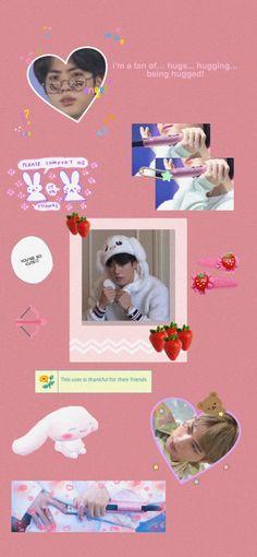 Bts Jin, Bts Bangtan Boy, Bts Boys, Soft Wallpaper, Jimin Wallpaper, Aesthetic Iphone Wallpaper, Aesthetic Wallpapers, Foto Jimin, Bts Aesthetic Pictures
