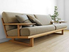 45 Unique Sofa For Your Room Inspirations #livingroomfurniture #livingroomideas #livingroominspiration